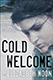 Cold Welcome book cover